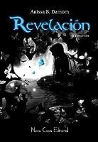 Revelación (Éxodo, #2)