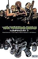 The Walking Dead, Kompendium 3