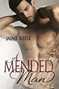 A Mended Man