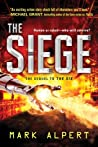 The Siege (The Six #2)