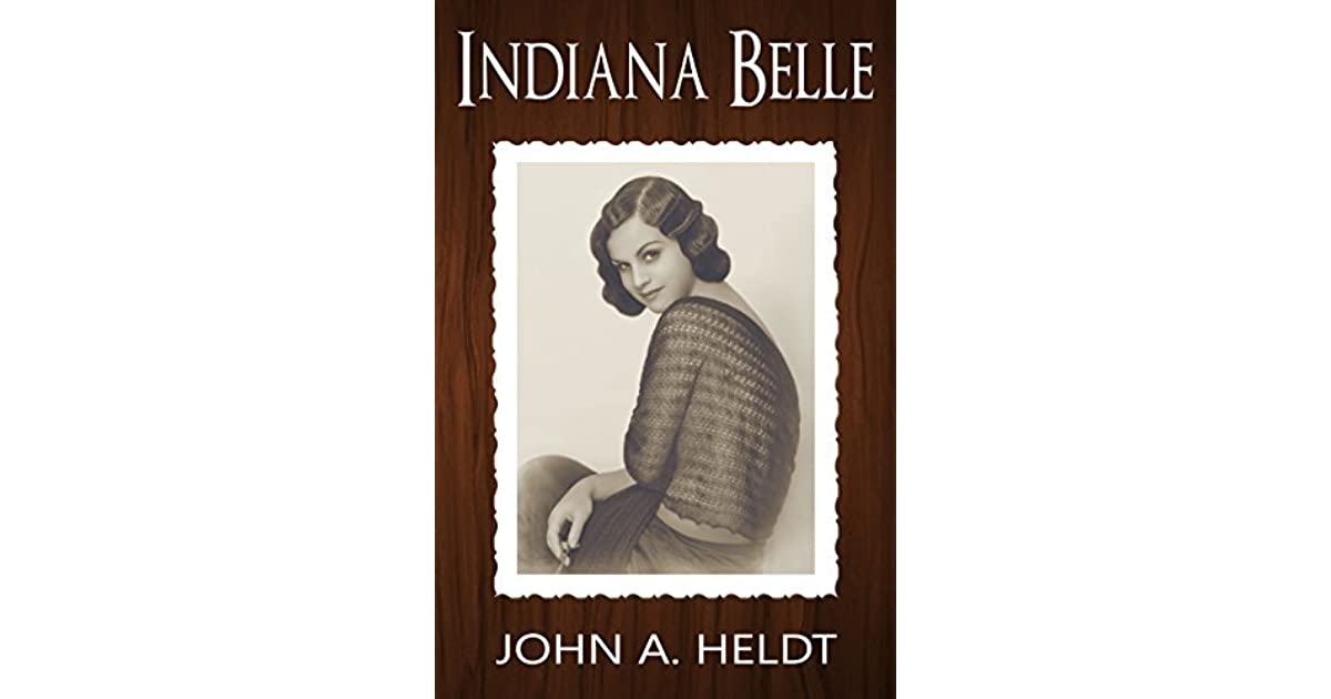Indiana a belle