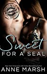 Sweet for a SEAL (Angel Cay #1; ASSIGNMENT: Caribbean Nights #3)