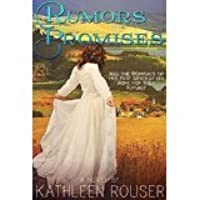 Rumors and Promises