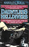 Dauntless Helldivers