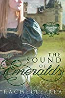 The Sound of Emeralds (Steadfast Love #3)