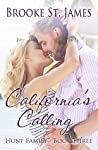 California's Calling (Hunt Family #3)