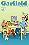Garfield #24