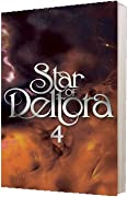 The Hungry Isle (Star of Deltora, #4)