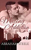 Mating Addiction (Fated Date Agency #5)