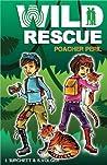 Wild Rescue: Poacher Peril