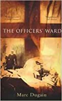 The Officers' Ward