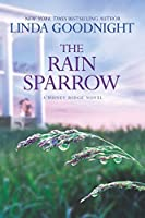 The Rain Sparrow (A Honey Ridge Novel Book 2)