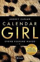 Calendar Girl (Calendar Girl, #1)