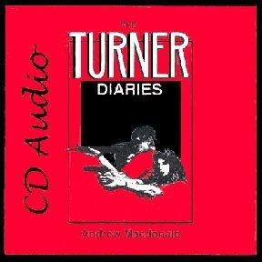 Turner Diaries (Audio)