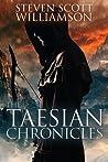 The Taesian Chronicles