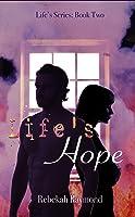 Life's Hope