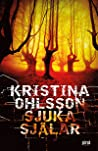 Download ebook Sjuka själar by Kristina Ohlsson