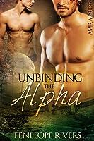 Unbinding the Alpha