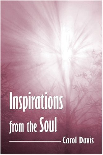Inspirations from the Soul