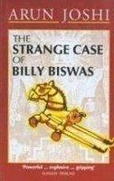 Strange Case of Billy Biswas