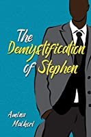 The Demystification of Stephen