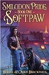 Softpaw (Smilodon Pride, #1)