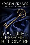 Southern Charmed Billionaire