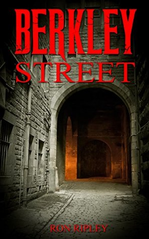 Berkley Street (Berkley Street #1)