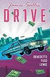 James Sallis' Drive: The Graphic Novel