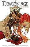 Dragon Age by Greg Rucka