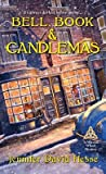 Bell, Book & Candlemas (A Wiccan Wheel Mystery, #2)