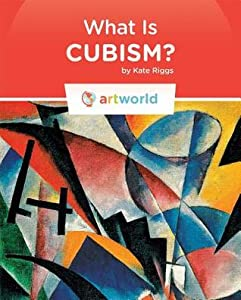 What Is Cubism? (Books in the Artworld)