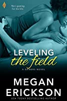 Leveling The Field (Gamers, #4)