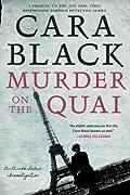 Murder on the Quai