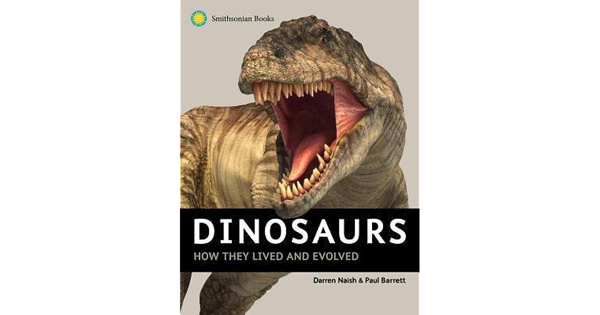 Dinosaurus The Plete To Dinosaurs By Steve Parker Paperback Barnes Le