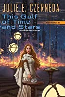 This Gulf of Time and Stars: Reunification #1