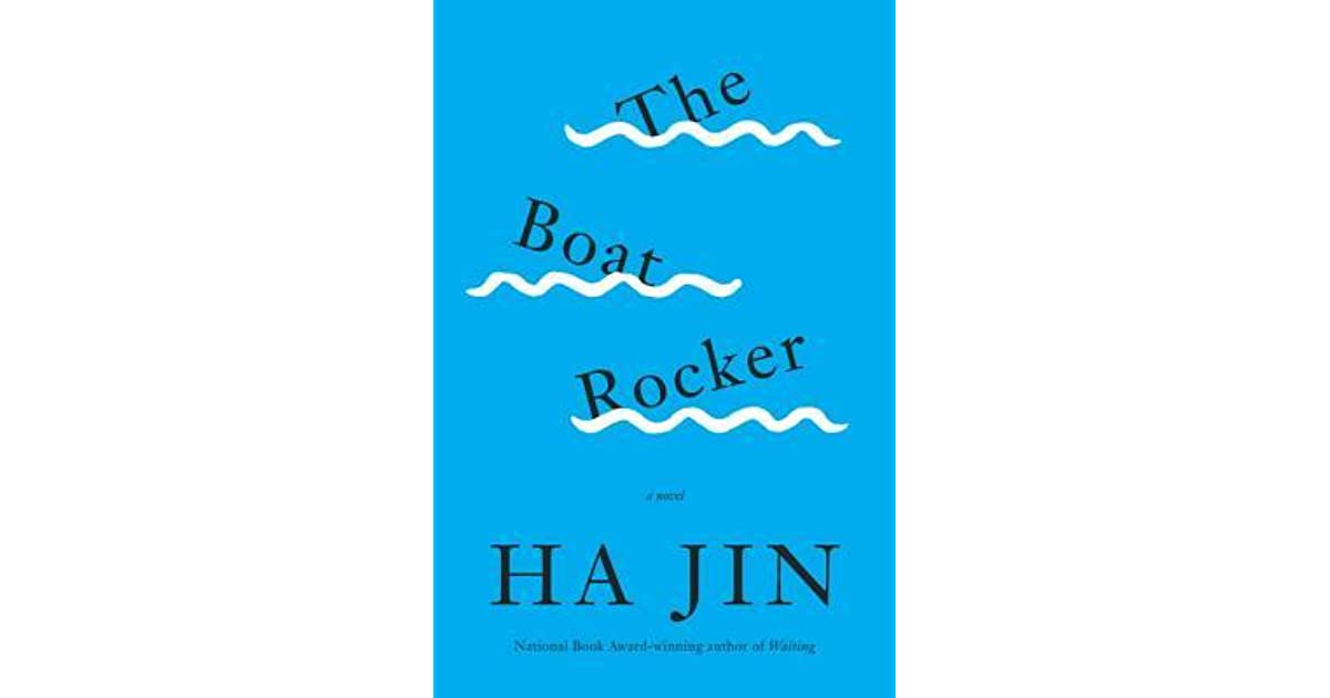 do not rock the boat essay Do not rock the boat unless you know how to conjugate the verbs: i, you, we, they: break he, she, it: breaks i: am breaking you, we, they: are breaking.