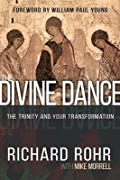 The Divine Dance: The Trinity and Your Transformation
