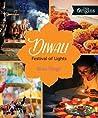 Diwali: Festival of Lights