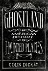 Ghostland: An Ame...
