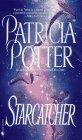 Starcatcher (Star #1)