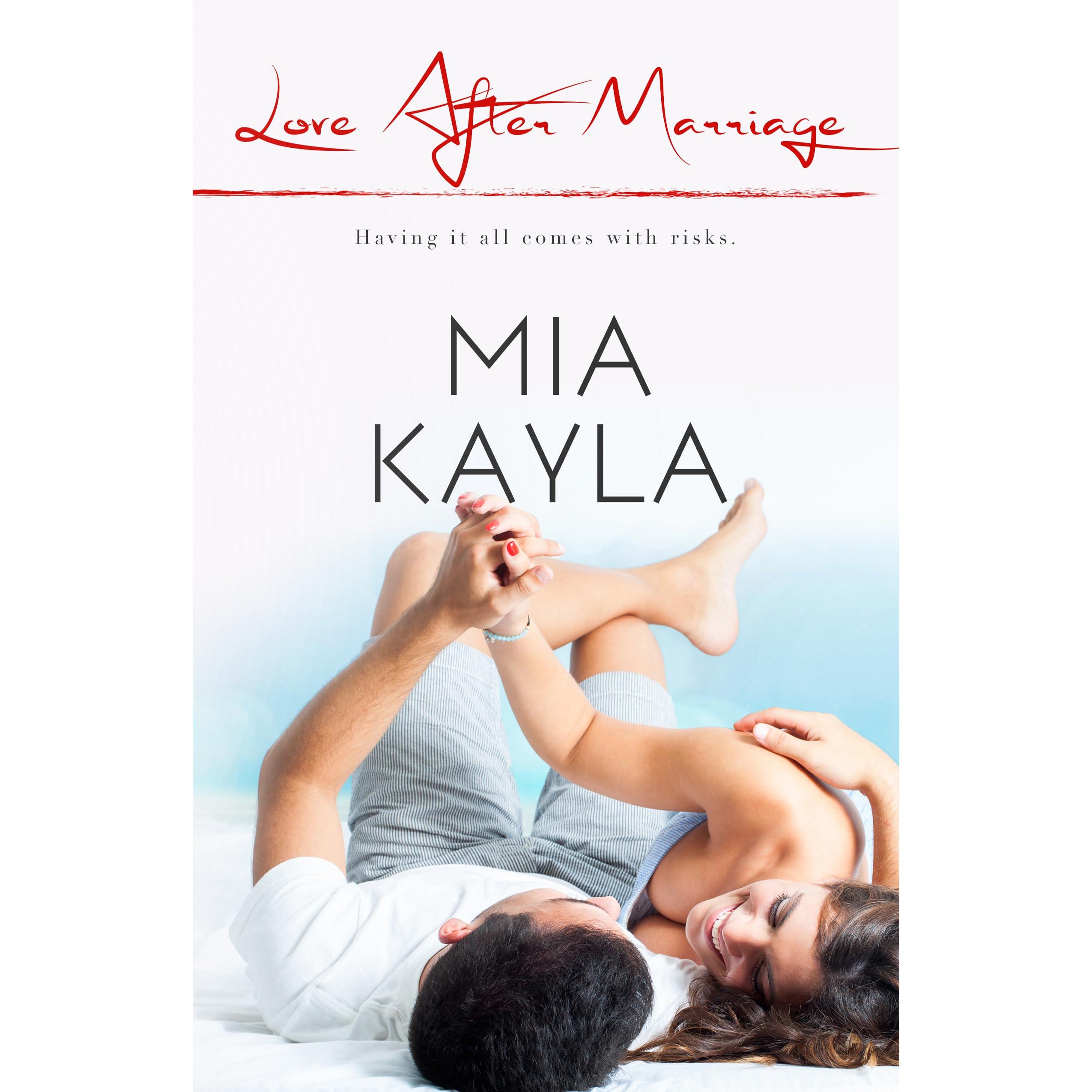 Love after marriage romance novels in urdu   Free Urdu Digests