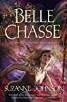 Belle Chasse (Sentinels of New Orleans #5)