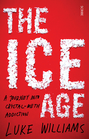 The Ice Age: a journey into crystal-meth addiction