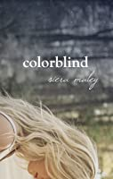 Colorblind