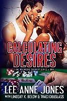 Calculating Desires (Rockford Security #4)