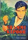 Shammi Kapoor: The Game Changer