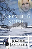 Corralling Kenzie (The Winters Sisters #4)