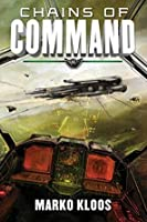 Chains of Command (Frontline, #4)
