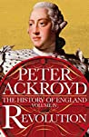 Revolution (The History of England, #4)